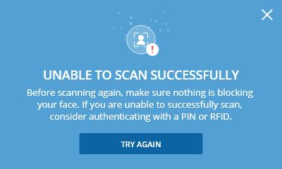 emp.no.scan.png