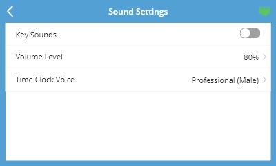 dm.sound.set.png