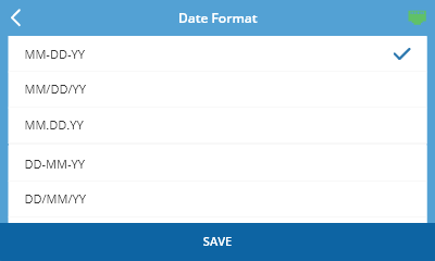 dm.date.form.sel.png