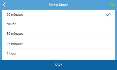 dm.sleep.sel.png