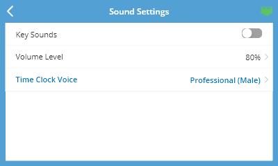 dm.voice.png
