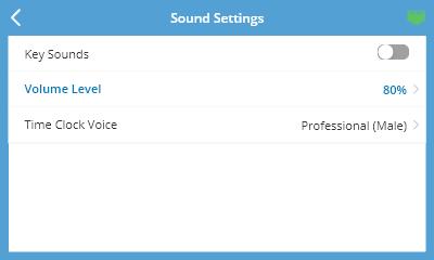 dm.sound.vol.png