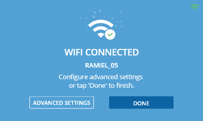 ns.wifi.connect.png