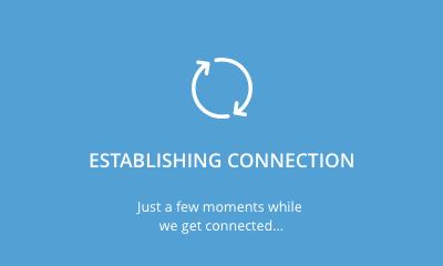est.connect.png