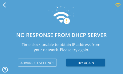 wifi.err4.png