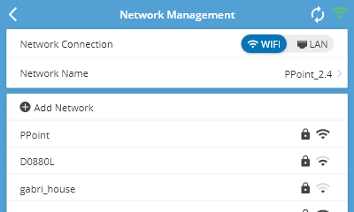 ns.wifi.png