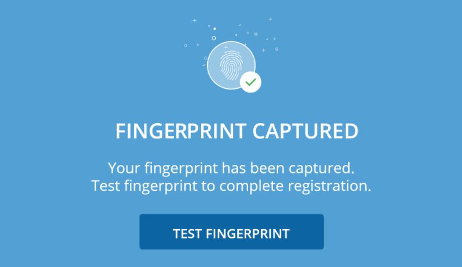 Fingerprint_Screen_From_JR2000.png