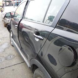 View Auto part Abs Sensor Kia Sportage 2013
