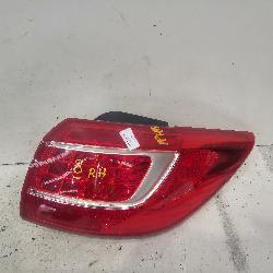 View Auto part Right Taillight Kia Sportage 2012