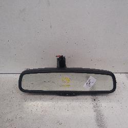 View Auto part Interior Mirror Kia Sportage 2012