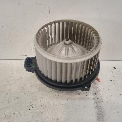 View Auto part Heater Fan Motor Kia Sportage 2012