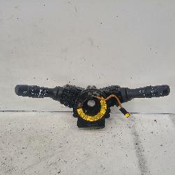 View Auto part Airbag Module/Sensor Kia Sportage 2012