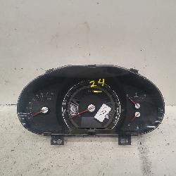 View Auto part Instrument Cluster Kia Sportage 2012