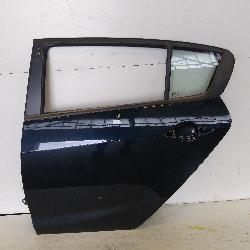 View Auto part Left Rear Door/Sliding Kia Cerato 2016