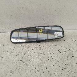 View Auto part Interior Mirror Kia Cerato 2016