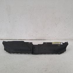 View Auto part Bonnet Lock/Support Audi A4 2010