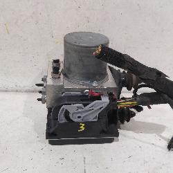 View Auto part Abs Pump/Modulator Audi A4 2013