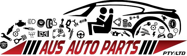 Aus Auto Parts