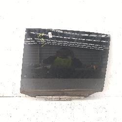 View Auto part Left Rear Door Window Lexus Rx Series 2007