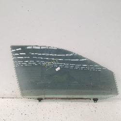View Auto part Right Front Door Window Lexus Rx Series 2007