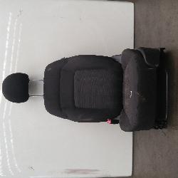 View Auto part Front Seat Kia Sportage 2013