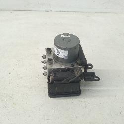 View Auto part Abs Pump/Modulator Kia Sportage 2013