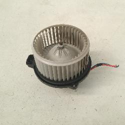 View Auto part Heater Fan Motor Kia Sportage 2013
