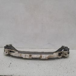 View Auto part F/Bar Reinforc/Brack Mazda Cx7 2007