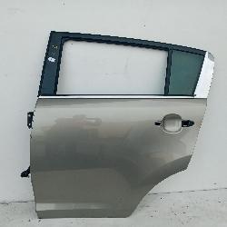 View Auto part Left Rear Door/Sliding Kia Sportage 2014
