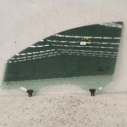 View Auto part Left Front Door Window Kia Sportage 2014