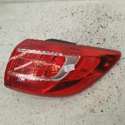 View Auto part Right Taillight Kia Sportage 2014