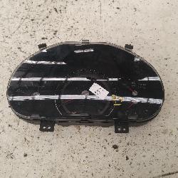 View Auto part Instrument Cluster Kia Sportage 2014
