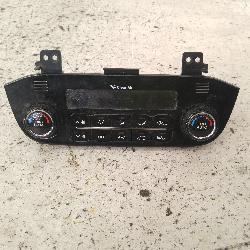 View Auto part Heater/Ac Controls Kia Sportage 2014