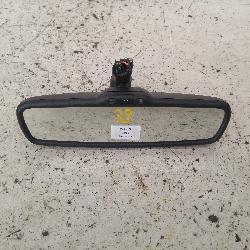 View Auto part Interior Mirror Kia Sportage 2014
