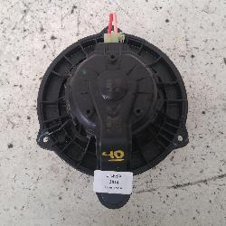 View Auto part Heater Fan Motor Kia Sportage 2014