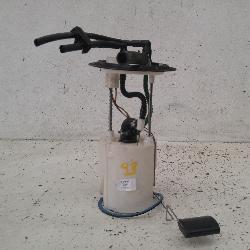 View Auto part Fuel Pump Kia Sportage 2014