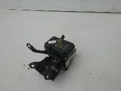 View Auto part Abs Pump/Modulator Toyota Yaris 2011