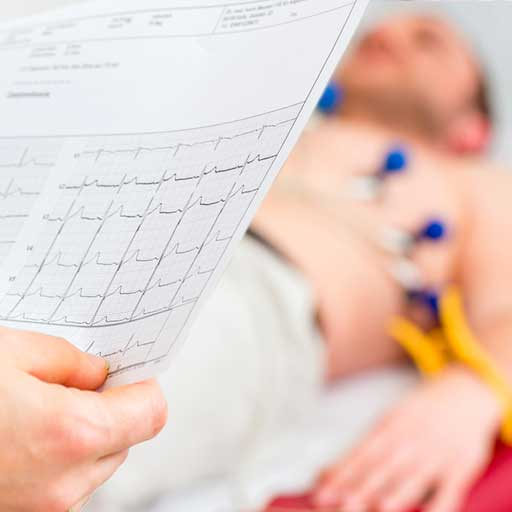 Clinical Assessment and Common Conditions