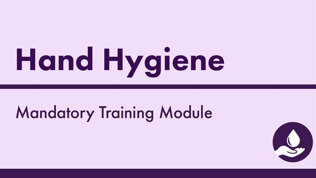Image for Hand Hygiene Essentials