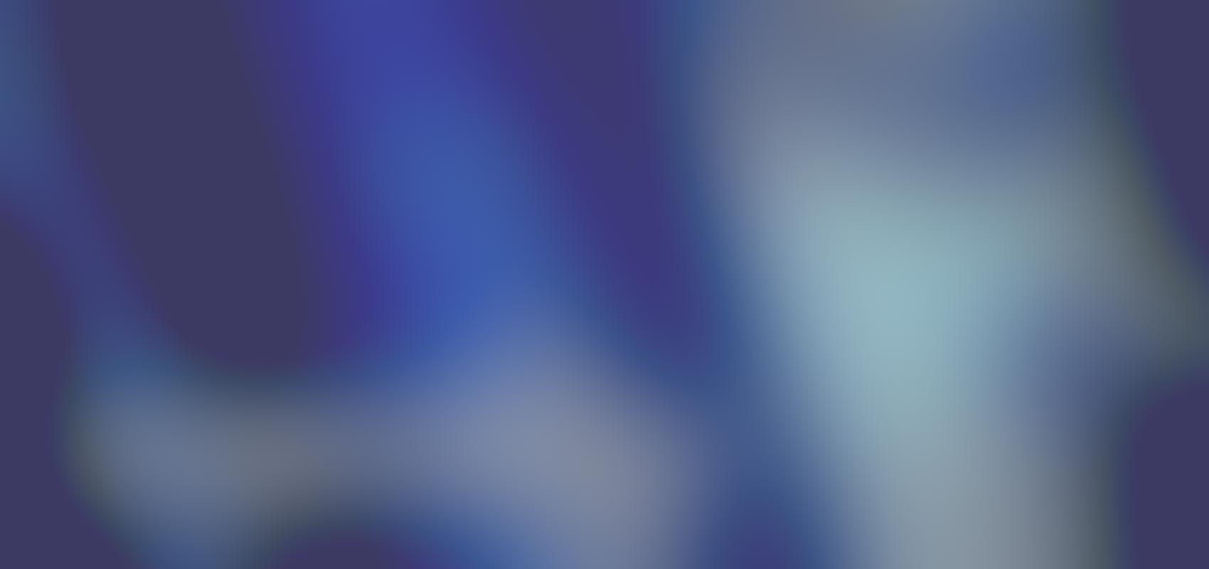 Banner image for hub: Dementia