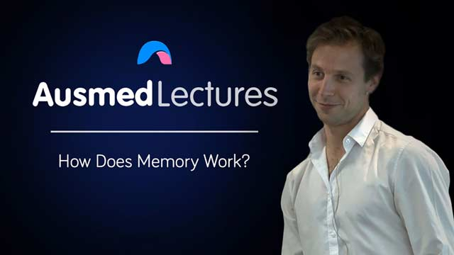 Image for How Does Memory Work?