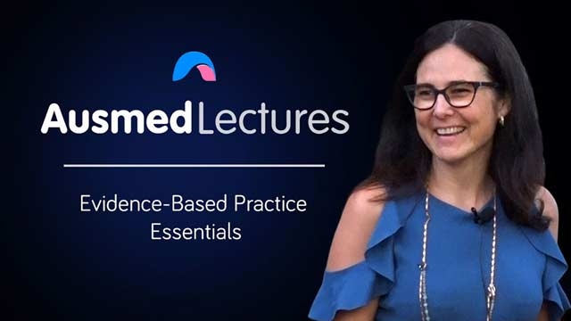Image for Evidence-Based Practice Essentials