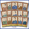 Australian-prime-ministers-classroom-display-posters