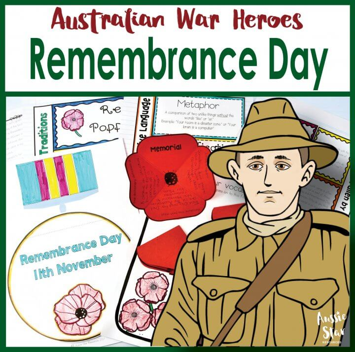remembrance-day-activity-pack-1