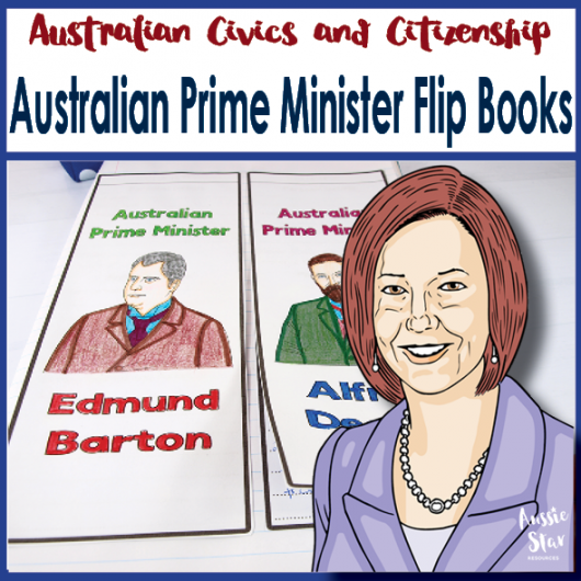 australian-prime-minister-teaching-research-activity
