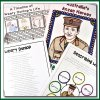 Australian-war-hero-weary-dunlop-teaching-activities-2