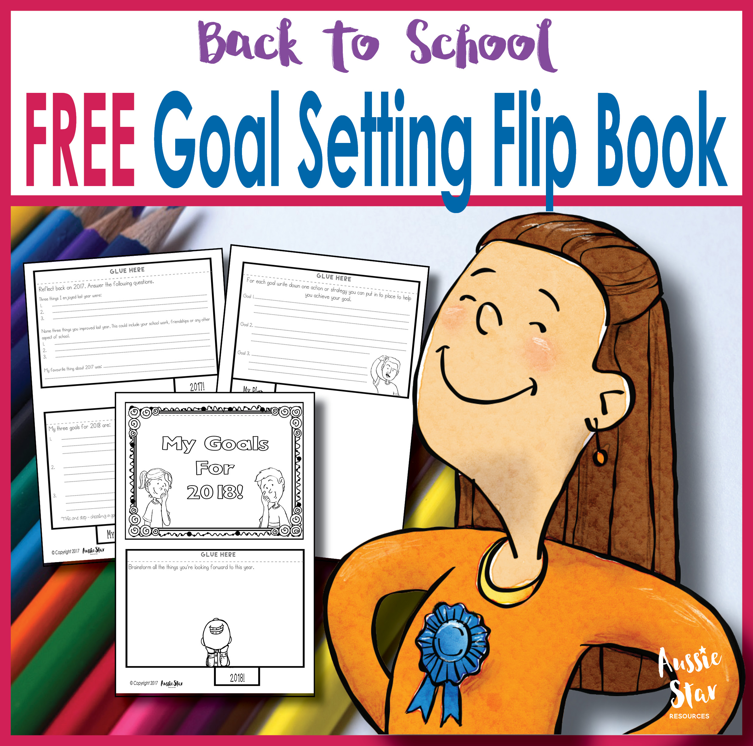 upper_primary_teaching_goal_setting
