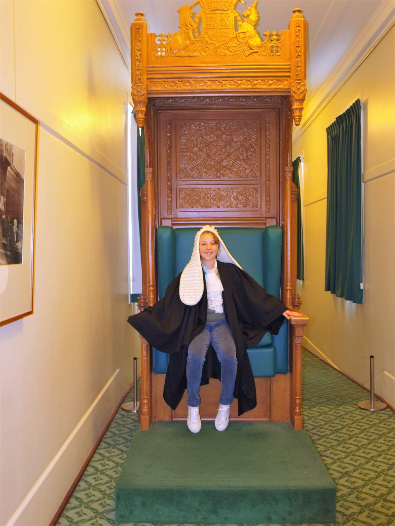 Australian_History_lessons_at_old_parliament_house