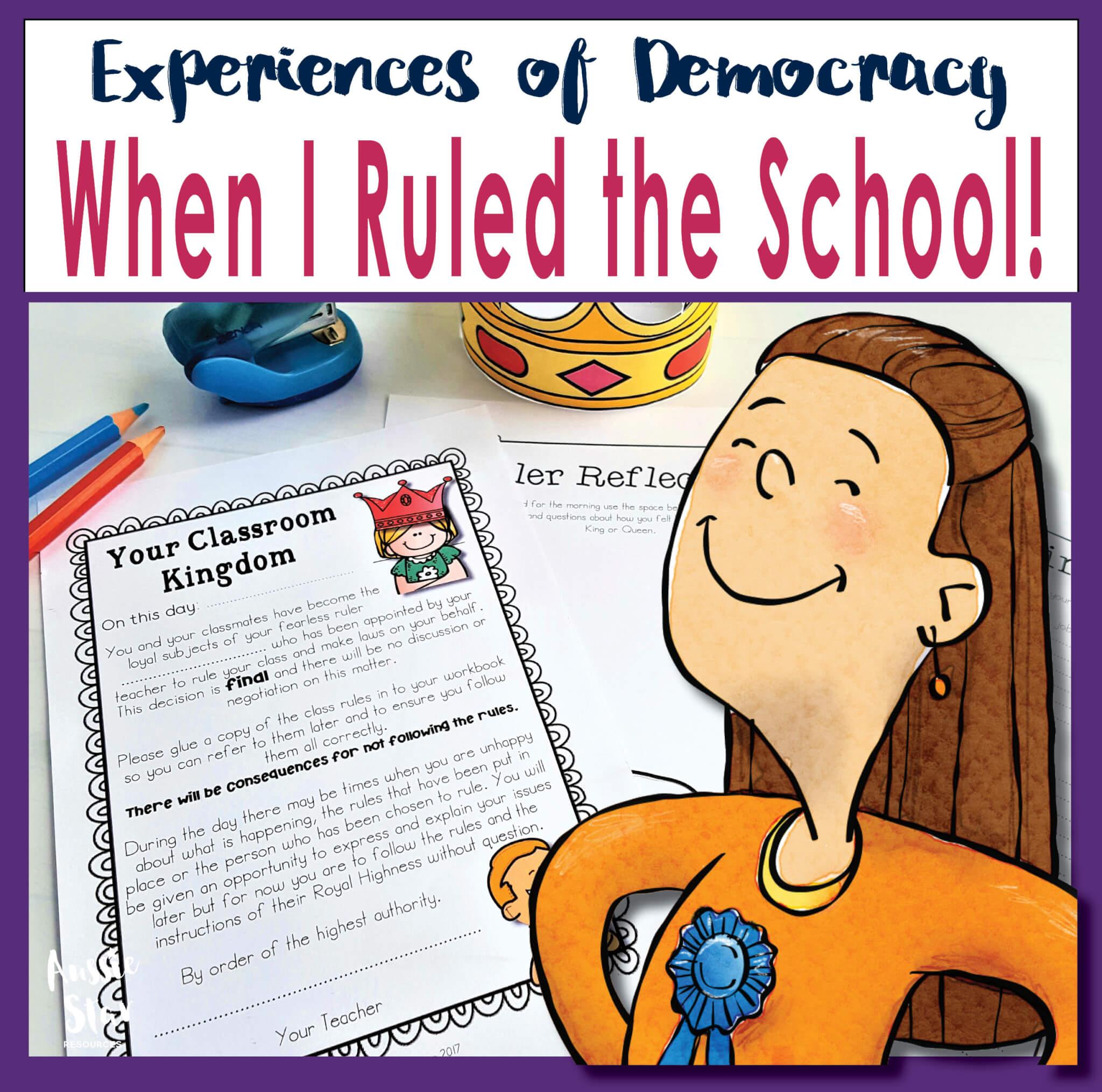 Australian_democracy_role_play