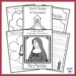 Mary_MacKillop_Teaching_resource_2